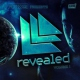 Hardwell Revealed Volume 1