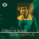 Holiday, Billie Strange Fruit