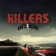 Killers Battle Born