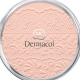 Dermacol Dermacol: Compact Powder  /1/ - make-up 8g (žena)