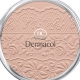 Dermacol Dermacol: Compact Powder  /2/ - make-up 8g (žena)