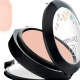 Dermacol Dermacol: Mineral Compact Powder  /1/ - make-up 8,5g (žena)