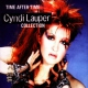 Lauper, Cyndi Time After Time-best Of