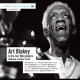 Blakey, Art & Jazz Messen Album of the Year
