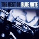 V / A Best of Blue Note