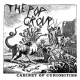 Pop Group Cabinet of Curiosities [LP]