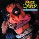 Cooper Alice CD Constrictor