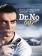 James Bond DVD Dr. No