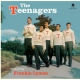 Teenagers Featuring Frankie.. -Hq- [LP]