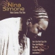 Simone, Nina CD Here Comes The Sun