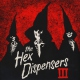 Hex Dispensers Iii [LP]