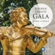 Strauss, J.:fledermaus CD Johann Strauss Gala