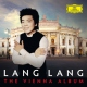 Lang Lang CD Lang Lang:the Vienna Album