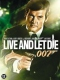 James Bond DVD Live and Let Die