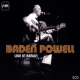 Powell, Baden Live In Berlin -Digi-