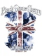 Black Stone Cherry DVD Livin..