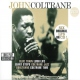 Coltrane, John Long Play..