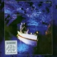 Echo & The Bunnymen Ocean Rain + 8