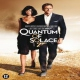 James Bond DVD Quantum of Solace