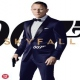 James Bond DVD Skyfall