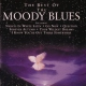 Moody Blues Very Best of