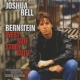 Bell, Joshua West Side Story Suite