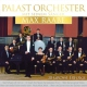 Palast Orchester & Max Ra 20 Grosse Erfolge