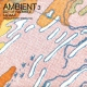 Laraaji Ambient 3 -lp+cd-