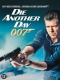James Bond DVD Die Another Day