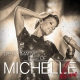 Michelle Die Ultimative.. -Live-