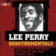 Perry, Lee CD Dubstrumentals