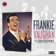 Vaughan, Frankie Essential Recordings