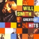 Smith, Will Greatest Hits