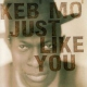 Keb´mo´ Just Like You
