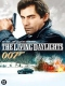James Bond DVD Living Daylights