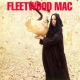 Fleetwood Mac Pious Bird Of.. -remast-