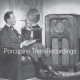 Porcupine Tree Recordings -Digi/Reissue-