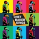 Baker, Chet Vinyl Sings -hq/ltd-