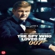 James Bond DVD Spy Who Loved Me