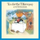 Stevens, Cat Tea For the Tillerman