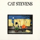 Stevens, Cat Teaser & the Firecat