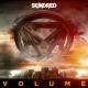 Skindred Volume -Cd+Dvd-