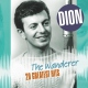 Dion Wanderer-20 Greatest Hits [LP]