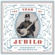 V  /  A CD Year of Jubilo