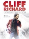 Richard, Cliff Cliff Richard: Concert..