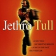 Jethro Tull Collection