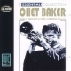 Baker, Chet CD Essential Collection