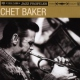 Baker, Chet CD Jazz Profiles