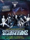 Scorpions Live At Wacken Open Air