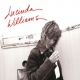 Williams, Lucinda Lucinda Williams-Reissue-
